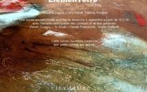 L'Ile-Rousse : ElemenTerre au Spaziu