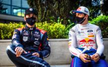WRC Estonie : Le Porto-Vecchiais Pierre-Louis Loubet à l'attaque du Nord