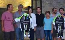 Patrimoniu : Un club de cyclisme bientôt sur les roues !