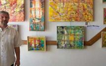 La XXIième édition de « Solaro village d'artistes » dès vendredi