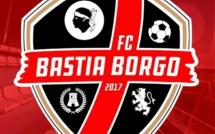 Football : Le calendrier de N1 dévoilé, le FCBB débutera à Sète