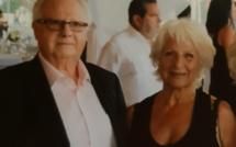 Josef Bischof, le célèbre boucher proprianais, s'est éteint
