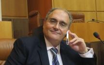 Tchernobyl : La Corse choquée par la réponse de la ministre