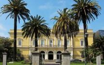 Covid-19 : A Porto-Vecchio un établissement fermé temporairement pour manquements aux règles sanitaires