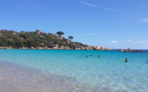 Santa Giulia, Palombaggia et Nonza dans le top 10 des plages les plus instagrammées de France