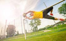 Football : 5 clubs corses en N3 !