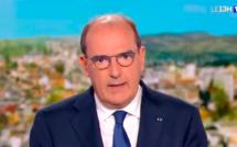 Pass sanitaire, vaccination, 4e vague : les principales annonces de Jean Castex