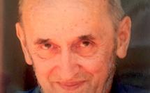 Athlétisme : le Mémorial Père Louis Doazan ce samedi à Bastia