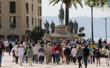 Pass sanitaire, quatrième vague : les vacanciers boudent-ils la Corse ?