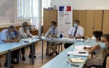 Covid-19 : nouvelles mesures sanitaires et retour du masque en extérieur en Balagne et à Saint-Florent