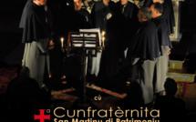 Cuncertu  di Canti Sacri in Patrimoniu
