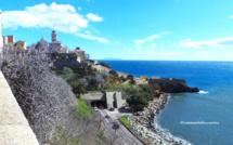 Bastia : Le tunnel fermera pour trois semaines début 2022