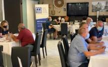 Haute-Corse : une journée pour aider les agriculteurs à partir sereinement à la retraite