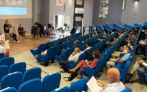 CCI de Corse : une Kedge business nursery pour les créateurs d'entreprise
