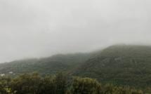 Nouvel épisode de pollution atmosphérique attendu en Corse