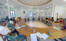 Sartenais-Valincu-Taravu : Le contrat de relance et de transition écologique signé