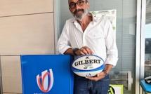 Le TOP 14 et la coupe du monde de rugby 2023 s'invitent à Furiani