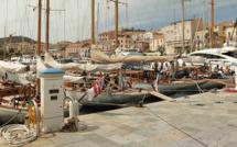 Corsica Classic : La première étape annulée