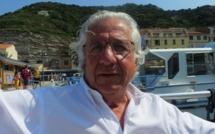 Paul Leccia : « La Corse, une fabuleuse terre d'accueil pour les sportifs »