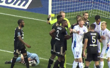 Ligue 2 : l'ACA obtient encore un bon point à Auxerre