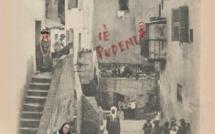 """Calenzana : """"Les Suffragettes, Torna Vignale"""""""