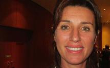 M.-A. Santoni-Brunelli : « L'objectif était clairement de sauver la SNCM »