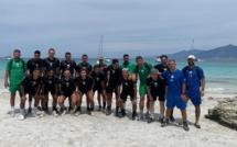 Football N3 : L'AS Furiani Agliani ambitieuse