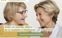 Ajaccio : Samedi, la 20ème édition de la journée de la maladie d'Alzheimer
