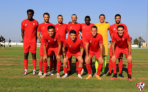 Football-National 3 : Le Gallia Lucciana et l'US Corti en verve