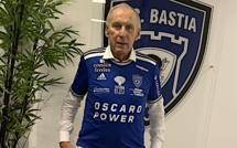 Dragan Džajić : «Le Sporting de Bastia à tout jamais dans mon cœur»