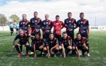 National 3 : l'AS Furiani-Agliani affiche ses ambitions