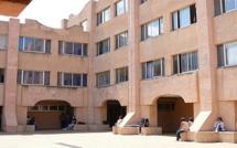 On rentre : Lycée de Balagne