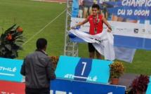 Deux médailles pour l'AJB aux championnats de France des durées