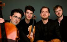 La musique classique s'invite à Ajaccio avec le Corsi Classic Festival