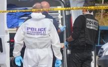 Ajaccio : Un promoteur immobilier abattu au fusil à pompe