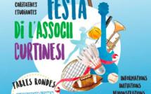 Corte : A Festa di l'Associi Curtinesi c'est ce dimanche 19 septembre