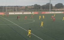 Football : Battu par Boulogne à domicile, le FCBB n'y arrive pas !