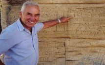Ajaccio : Disparition d'un homme de 82 ans dans le centre-ville