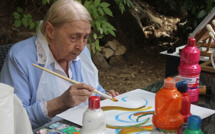 Ajaccio : La prise en charge de la maladie d'Alzheimer