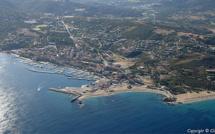 Propriano : L'Etat suspend le plan local d'urbanisme