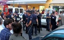 Tentative d'homicide contre Frédéric Salini : Une information judiciaire ouverte