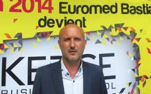 Euromed Management devient Kedge Business School