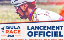 Isula Race : Les inscriptions sont ouvertes