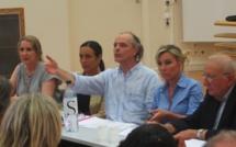 Le Collectif contre les assassinats en Corse donne rendez-vous le 6 décembre à Bastia