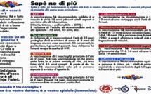 Corse-du-Sud : Un calendrier vaccinal en langue corse