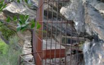 Porri-di-Casinca : Hommage à la Résistance