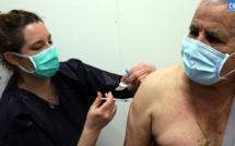 Obligation vaccinale des soignants : le compte y est presque en Corse