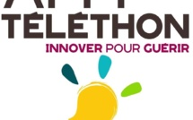 Téléthon 2013 en Corse-du-Sud : La campagne, déjà, en route !