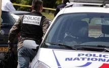 Trafic d'armes et de cocaïne : Deux hommes arrêtés dans le centre