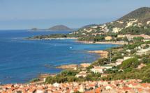 La météo du mardi 21 septembre 2021 en Corse